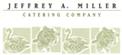 Jeffrey A Miller Logo