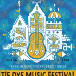 TIEDYMUSIC 2016poster1117