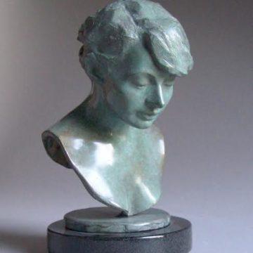 Olga Nielsen