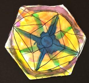colorwheels3