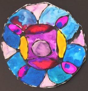 colorwheels4