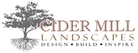 Cider Mill Landscapes