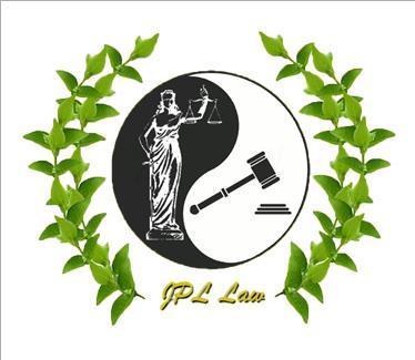 JPL Law