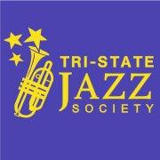 Tri State Jazz Society Concert